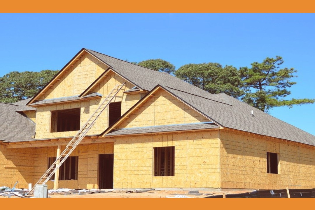 Nvestor funding offers Construction loans with competitive rates as low as 8.49%